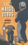Jacqueline Winspear - Maisie Dobbs és a háborús rejtély [eKönyv: epub, mobi]