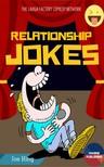 king jeo - Relationship Jokes [eKönyv: epub,  mobi]
