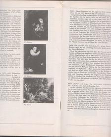 Dr. Angelo Walther (szerk.) - Gemäldegalerie Alte Meister Dresden [antikvár]