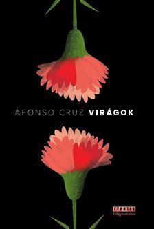 Afonso Cruz - Virágok