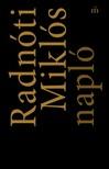 Radnóti Miklós - Napló [eKönyv: epub, mobi]<!--span style='font-size:10px;'>(G)</span-->
