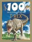 100 ÁLLOMÁS - 100 KALAND - T-REX<!--span style='font-size:10px;'>(G)</span-->