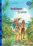 Defoe, Daniel - Robinson Crusoe<!--span style='font-size:10px;'>(G)</span-->