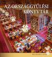 VILLÁM JUDIT - Az Országgyűlési Könyvtár