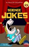 king jeo - Science Jokes [eKönyv: epub,  mobi]