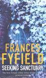 FYFIELD, FRANCES - Seeking Sanctuary [antikvár]