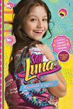 .- - Disney - Soy Luna - Kezdődik a nyár!<!--span style='font-size:10px;'>(G)</span-->