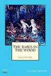 Anonymus Randolph Caldecott, - The Babes in the Wood [eKönyv: epub,  mobi]