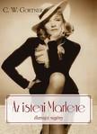 C. W. Gortner - Az isteni Marlene [eKönyv: epub, mobi]<!--span style='font-size:10px;'>(G)</span-->