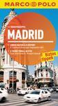 Madrid - új Marco Polo