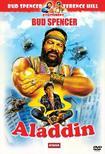 Corbucci, Bruno - ALADDIN - DVD -