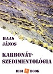 Haas János - Karbonát-szedimentológia [eKönyv: epub,  mobi]
