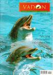 Kovács Zsolt (főszerk.) - Vadon 2001/2. [antikvár]