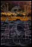 Gabriel Wolf - A borzalmak szigete [eKönyv: epub,  mobi]