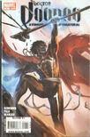 Rick Remender - Doctor Voodoo: Avenger of the Supernatural 2009/1 [antikvár]
