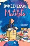 Roald Dahl - Matilda [eKönyv: epub, mobi]