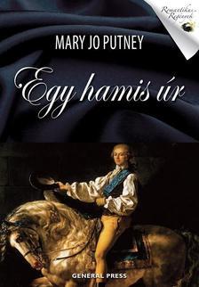 Mary Jo Putney - Egy hamis úr