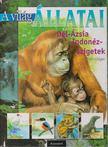 Bardelli, Giorgio G. - A világ állatai - Dél-Ázsia és az Indonéz-szigetek állatvilága [antikvár]