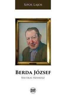 Sipos Lajos - Berda József