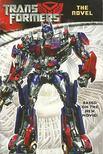 WILKENS, S.G. - Transformers - The Novel [antikvár]
