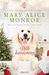 Mary Alice Monroe - Déli karácsony [eKönyv: epub, mobi]