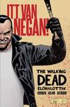 The Walking Dead Élőhalottak - Itt van Negan<!--span style='font-size:10px;'>(G)</span-->