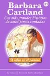 Barbara Cartland - A Salvo en el Paraíso [eKönyv: epub,  mobi]