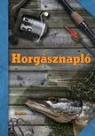Hoitsy György - Horgásznapló