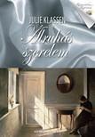 Julie Klassen - Álruhás szerelem [eKönyv: epub, mobi]<!--span style='font-size:10px;'>(G)</span-->