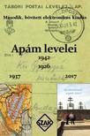 Kis Ádám (szerk.) - Apám levelei 2. bővített, elektronikus kiadás. Az új hadjárat [eKönyv: pdf]