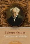 Arthur Schopenhauer - A szerelem metafizikája [eKönyv: epub, mobi]