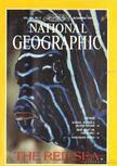 Graves, William (szerk.) - National Geographic November 1993 Vol. 184. No. 5. [antikvár]