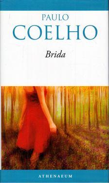 Paulo Coelho - Brida [antikvár]