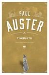 Paul Auster - Timbuktu [eKönyv: epub, mobi]<!--span style='font-size:10px;'>(G)</span-->