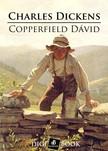 Charles Dickens - Copperfield Dávid [eKönyv: epub, mobi]