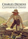 Charles Dickens - Copperfield Dávid [eKönyv: epub, mobi]<!--span style='font-size:10px;'>(G)</span-->