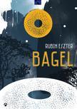 Rubin Eszter - Bagel<!--span style='font-size:10px;'>(G)</span-->
