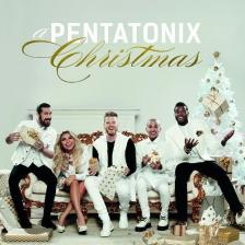 - CHRISTMAS CD PENTATONIX