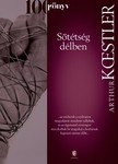 Arthur Koestler - Sötétség délben [eKönyv: epub, mobi]