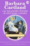 Barbara Cartland - La Venganza es Dulce [eKönyv: epub, mobi]