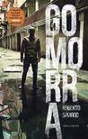 Roberto Saviano - Gomorra<!--span style='font-size:10px;'>(G)</span-->