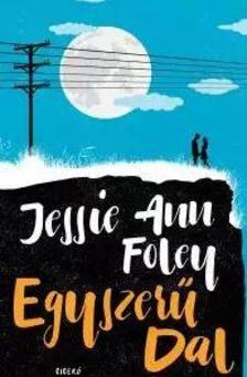 Foley, Jessie Ann - Egyszerű dal