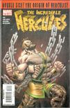 Pak, Greg, Fred Van Lente - Incredible Hercules No. 126 [antikvár]