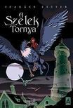 Szakács Eszter - A Szelek Tornya<!--span style='font-size:10px;'>(G)</span-->