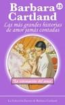 Barbara Cartland - Una Coronación de Amor [eKönyv: epub, mobi]