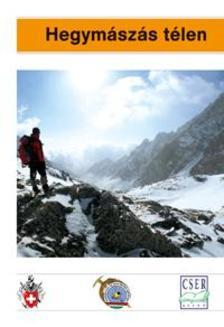 Kurt Winkler, Hans-Peter Brehm, Jürg Haltmeier - Hegymászás télen