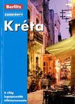 Kossuth - Kréta - Berlitz zsebkönyv<!--span style='font-size:10px;'>(G)</span-->