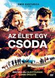 - LET EGY CSODA