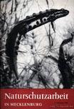 Naturschutzarb meckl. (9-11) 1966-68 [antikvár]