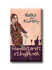 Ildikó von Kürthy - RANDISZERVIZ SZINGLIKNEK